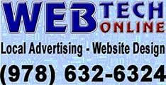 Photo of WebTech Online