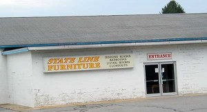 State Line Furniture