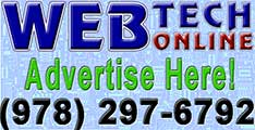 Advertise on ToytownWeb.com Winchendon MA