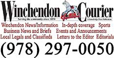 Winchendon Courier